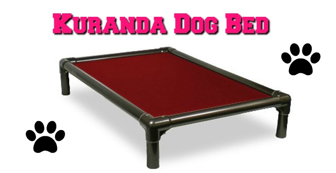 kuranda-dog-bed