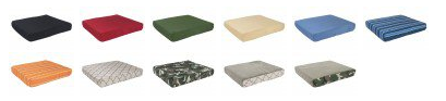 orthopedic-tuff-bed-colors