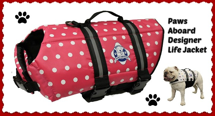 paws-aboard-double-designer-lifejacket