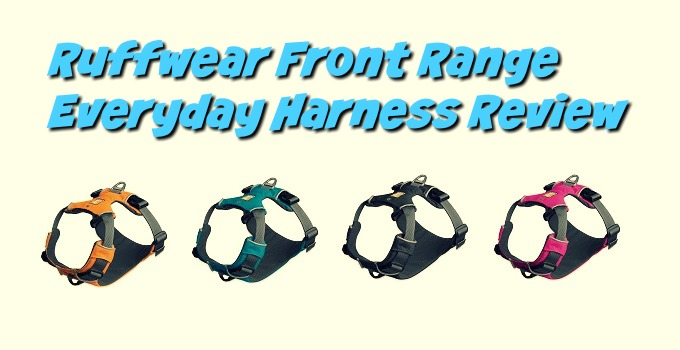Ruffwear-Everyday-Chew-Proof-Harness