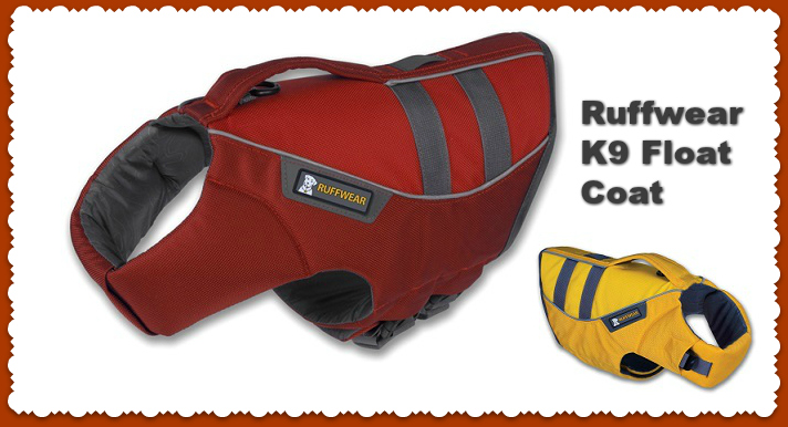 ruffwear-k9-float-coat