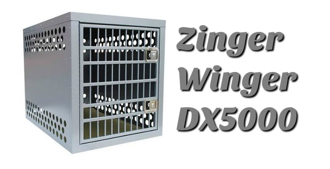 zinger-winger-dx5000