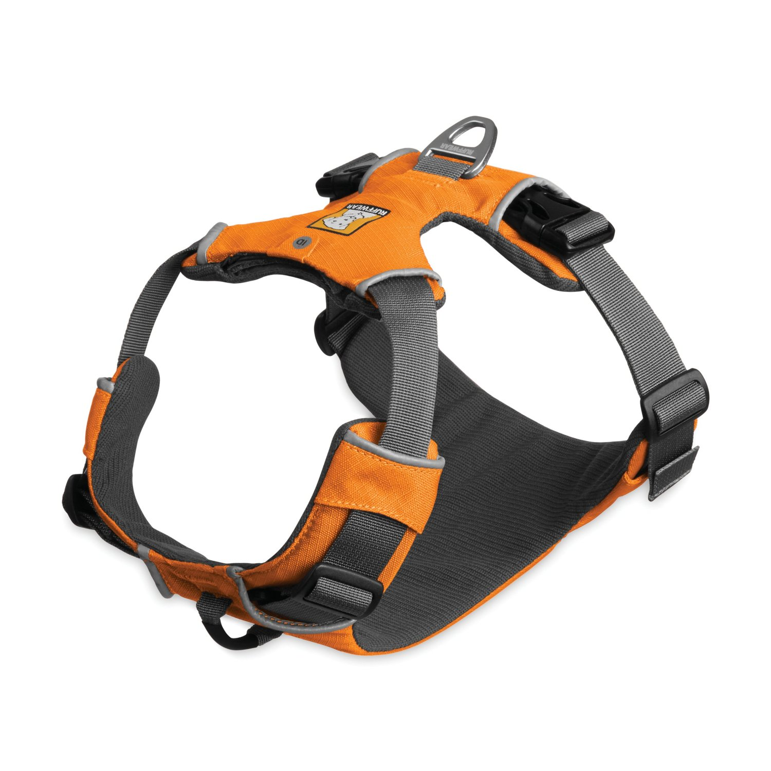 ruffwear-front-range-everyday-harness