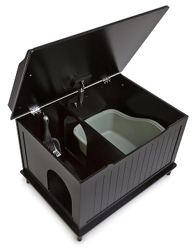 side-entry-dogproof-litter-box