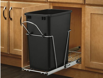 trash-can-cabinet-shelf
