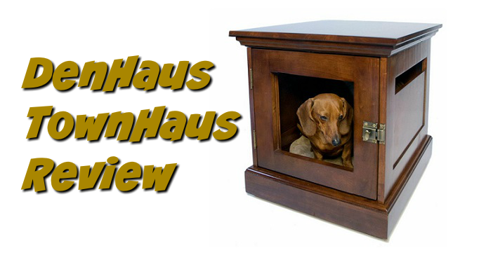furniture denhaus wood dog crates. denhaus townhaus u2013 a luxury premium end table wooden dog crate furniture denhaus wood crates f