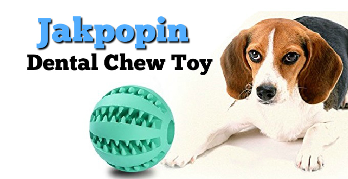 jakpopin-dental-toy-ball