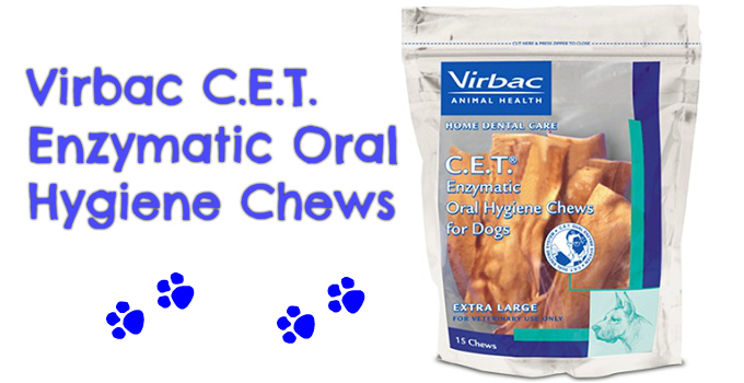 virbac-enzymatic-oral-hygiene-chews