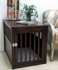crown-pet-crate-espresso-1