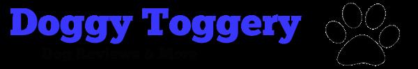 DoggyToggery