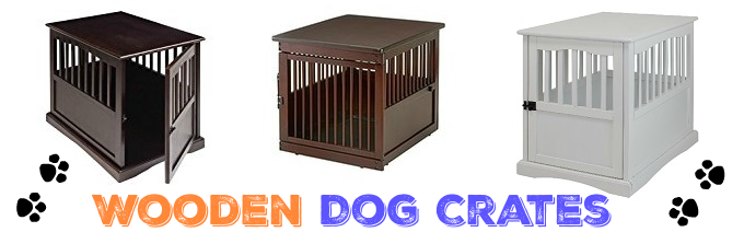wooden-furniture-crate
