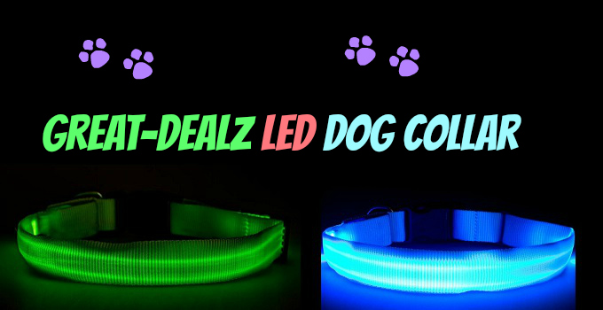 great-dealz-led-dog-collar