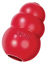 kong-toy-for-dogs