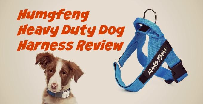 Humgfeng-Heavy-Duty-Dog-Harness