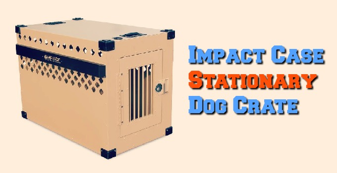 impact-case-stationary-crate-review