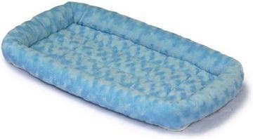 midwest-quiet-fashion-pet-bed