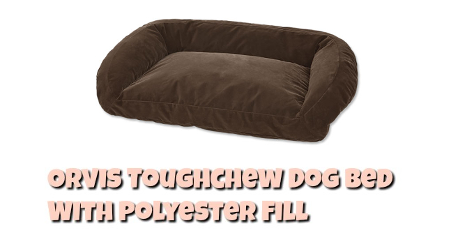 orvis-toughchew-dog-bed