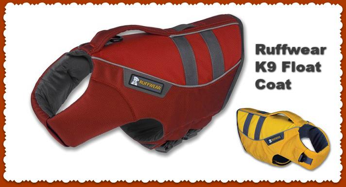 ruffwear-k9-float-coat