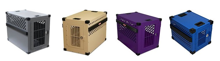 impact-case-stationary-colors