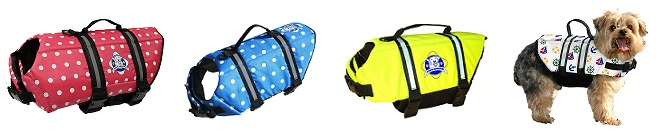 paws-abroad-life-jacket-styles
