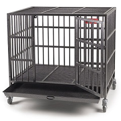 proselect-crate