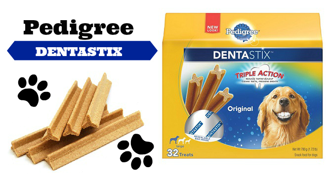 pedigree-dentastix