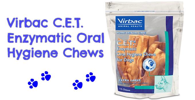 virbac-enzymatic-oral-hygiene-chews