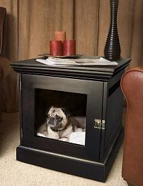 denhaus-dog-crate