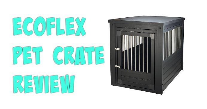 ecoflex-pet-crate