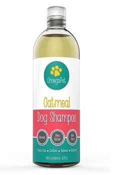 omegapet-dog-shampoo-itchy