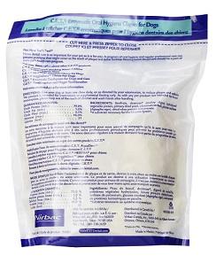 virbac-cet-hygiene-chews-info