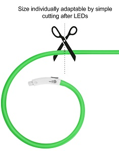 adjustable-led-collar